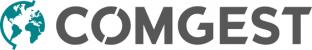 Bami - Nos partenaires - Comgest